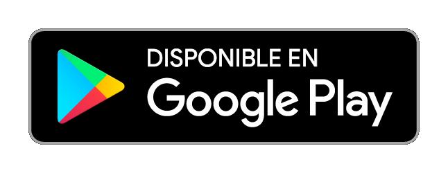 Disponible en android